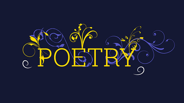 Image result for poetry images