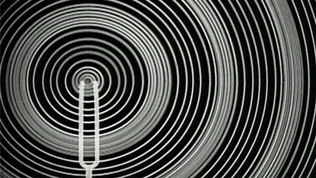 Sound - Sound Waves - Flocabulary