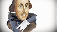prologue to scarlet letter Please do me this about scarlet leeter makesure your familiar with scarlet letter story attachedjust for calafications hester is a women roger chillignworth is a menvoice lessons should have a passage from the.