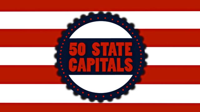 50 states capitals 50 states capitals song state capitals 50 states capitals 50 states capitals song state capitals flocabulary sciox Choice Image