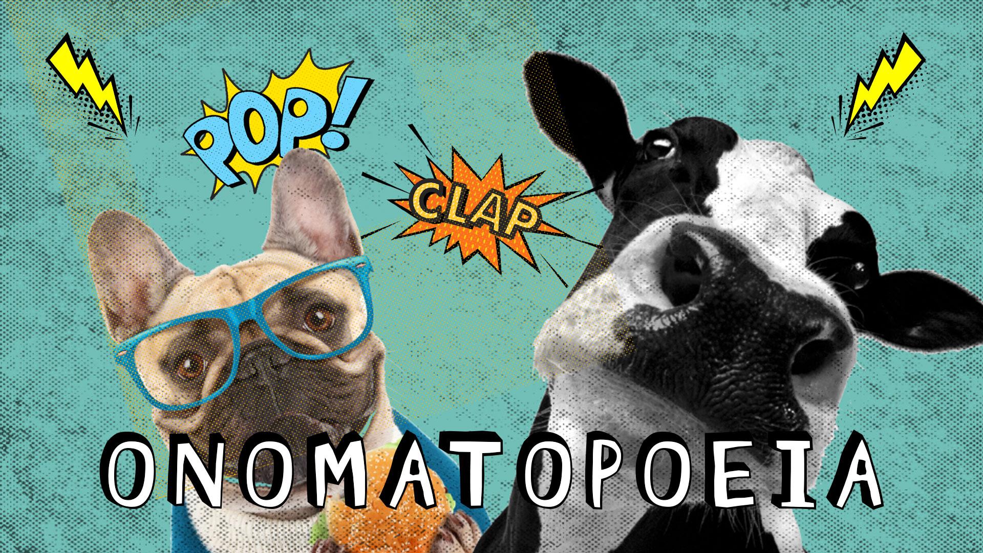 Examples Of Onomatopoeia In Song Lyrics Gallery - Resume ...